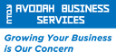 Avodah Business Services