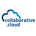 Collaborative Cloud