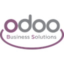 Odoo Business Solutions Finland Oy