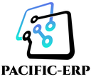 Pacific ERP