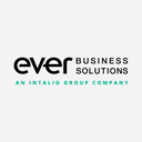 Everteam Software Sal offshore