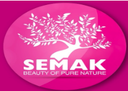 Semak Medical Industries