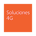 Soluciones 4G, Germán Barrientos Mora