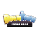 Downtown Punta Cana