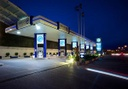 Qaiwan Group - Fuel Stations