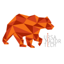Ursa Major Tech