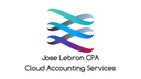Jose Lebron CPA Cloud Accounting Services