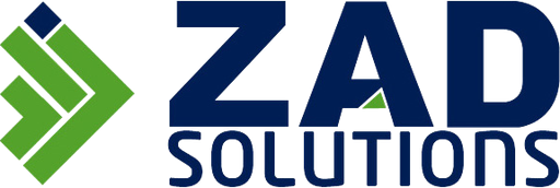 ZAD Solutions