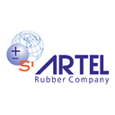 Artel Rubber Holdings Ltd
