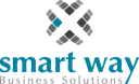 Smart Way Business Solutions