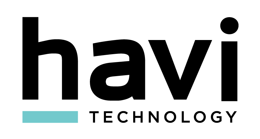 Havi Technology