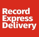 Record Express