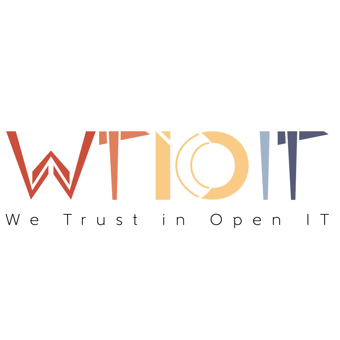 WT-IO-IT GmbH
