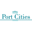 Port Cities Indonesia .