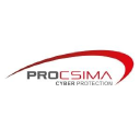 Procsima Group