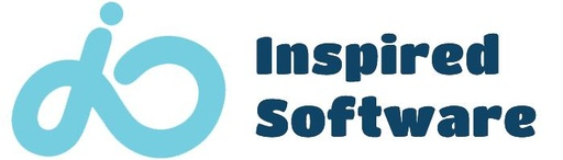Inspired Software Pty Ltd