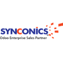 Synconics Technologies Pvt. Ltd.