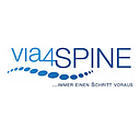 Via 4 Spine GmbH