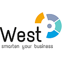 West IT Solutions