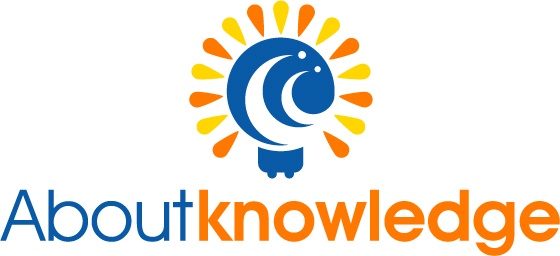 Aboutknowledge (Hong Kong) Limited