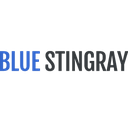 Blue Stingray Digital Agency