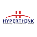 HyperThink Systems Limited