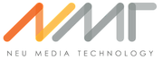 Neu Media Technology LLP
