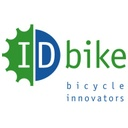 IDbike Products BV