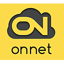 Onnet Consulting Sdn Bhd