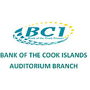 Bank of the Cook Islands