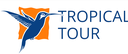 Tropical Tour SARL