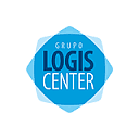 Grupo Logiscenter S.L
