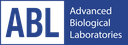 Advanced Biological Laboratories (ABL) S.A.