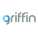 Griffin Products, Inc.