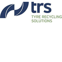 Tyre Recycling Solutions SA