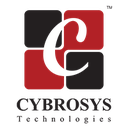 Cybrosys Techno Solutions Pvt.Ltd