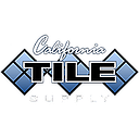 California Tile Supply