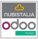 NUBISTALIA SpA Chile