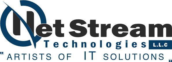 Net Stream Technologies L.L.C