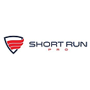 Short Run Pro LLC