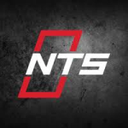 NTS Tire Supply