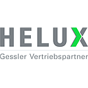 Helux AG