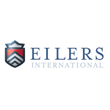 EILERS international B.V.