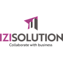 IZISolution Company Limited