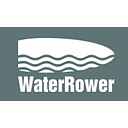 Waterrower France