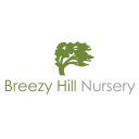 Breezy Hill Nursery