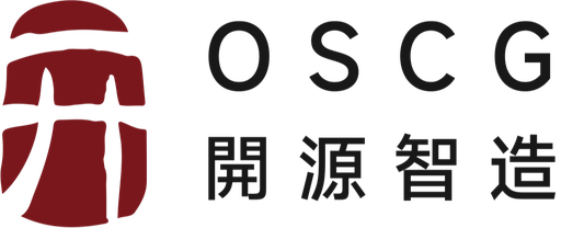 OS Consulting Group Limited