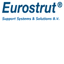 Eurostrut Support Systems & Solutions