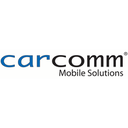 CarComm – Mobile Solutions
