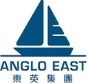Anglo East Group Limited